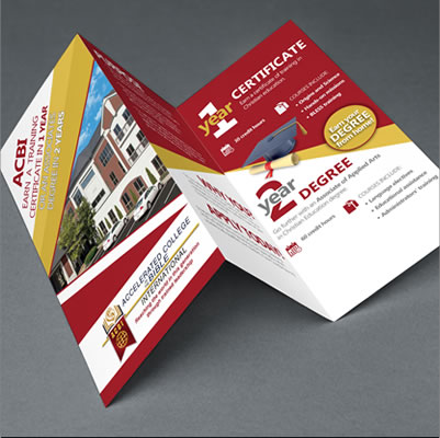 ACE Brochure download