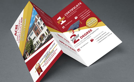 ACBI Downloadable Brochure